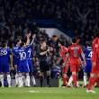 VIDEO YouTube, Chelsea-Psg 2-2: gol e highlights 02