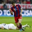 Calciatori più pagati al mondo: Messi batte Ronaldo 06