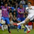 Calciatori più pagati al mondo: Messi batte Ronaldo 04