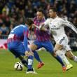 Calciatori più pagati al mondo: Messi batte Ronaldo 02