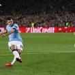 Calciatori più pagati al mondo: Messi batte Ronaldo 09