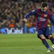 Calciatori più pagati al mondo: Messi batte Ronaldo 01