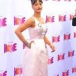 Rihanna casta di giorno e super hot di sera 04