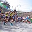 Stramilano, 50mila in corsa:04