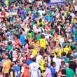 Stramilano, 50mila in corsa:05