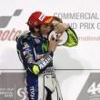 """VIDEO YouTube: """"Valentino Rossi c'è"""", ultimo giro Gp Qatar 05"""