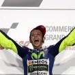 """VIDEO YouTube: """"Valentino Rossi c'è"""", ultimo giro Gp Qatar 07"""