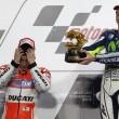 """VIDEO YouTube: """"Valentino Rossi c'è"""", ultimo giro Gp Qatar 09"""