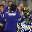 """VIDEO YouTube: """"Valentino Rossi c'è"""", ultimo giro Gp Qatar 12"""