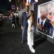 """Jada Pinkett Smith: """"Mi piace vedere mio marito Will che fa sesso con altre"""" 3"""