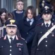 """Sentenza Meredith: """"Raffaele Sollecito puro come Forrest Gump"""". Arringa Bongiorno 08"""