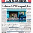 stampa20