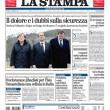stampa21 (1)