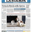 stampa25