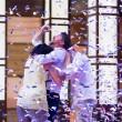 Masterchef: Magnolia smentisce Striscia la Notizia su Stefano Callegaro