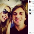 Martina Stella e Andrea Manfredonia nuova coppia: FOTO su Instagram