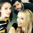 Martina Stella e Andrea Manfredonia nuova coppia: FOTO su Instagram 4