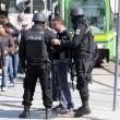 """Tunisi, superstiti raccontano: """"Siamo scappati sulla scala di sicurezza12"""