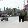 """Tunisi, superstiti raccontano: """"Siamo scappati sulla scala di sicurezza03"""