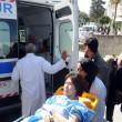 """Tunisi, superstiti raccontano: """"Siamo scappati sulla scala di sicurezza11"""