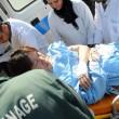 """Tunisi, superstiti raccontano: """"Siamo scappati sulla scala di sicurezza10"""