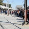 """Tunisi, superstiti raccontano: """"Siamo scappati sulla scala di sicurezza07"""