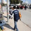 """Tunisi, superstiti raccontano: """"Siamo scappati sulla scala di sicurezza05"""