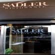 """Masterchef-Nicolò Prati, Striscia la Notizia sente Sadler: """"Me lo ricordo..."""" 02"""
