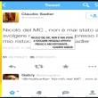"""Masterchef-Nicolò Prati, Striscia la Notizia sente Sadler: """"Me lo ricordo..."""" 04"""
