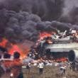 Incidenti aerei, da Tenerife al volo Malaysia: i 10 peggiori degli ultimi 15 anni
