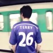 VIDEO YouTube, tifosi Psg: parodia su razzismo Chelsea 02