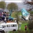 Incidenti aerei, da Tenerife al volo Malaysia: i 10 peggiori negli ultimi 15 anni 07