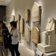 Museo Egizio Torino riapre dopo 3 anni FOTO nuovo allestimento14