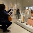 Museo Egizio Torino riapre dopo 3 anni FOTO nuovo allestimento13
