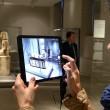 Museo Egizio Torino riapre dopo 3 anni FOTO nuovo allestimento12