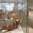 Museo Egizio Torino riapre dopo 3 anni FOTO nuovo allestimento11