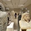 Museo Egizio Torino riapre dopo 3 anni FOTO nuovo allestimento10