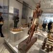 Museo Egizio Torino riapre dopo 3 anni FOTO nuovo allestimento09
