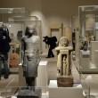 Museo Egizio Torino riapre dopo 3 anni FOTO nuovo allestimento08