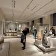 Museo Egizio Torino riapre dopo 3 anni FOTO nuovo allestimento06