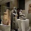 Museo Egizio Torino riapre dopo 3 anni FOTO nuovo allestimento05