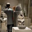 Museo Egizio Torino riapre dopo 3 anni FOTO nuovo allestimento4