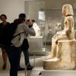 Museo Egizio Torino riapre dopo 3 anni FOTO nuovo allestimento03