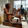 Museo Egizio Torino riapre dopo 3 anni FOTO nuovo allestimento16