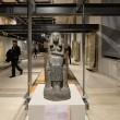 Museo Egizio Torino riapre dopo 3 anni FOTO nuovo allestimento5