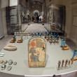 Museo Egizio Torino riapre dopo 3 anni FOTO nuovo allestimento