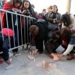 """Terrorismo, dopo Tunisi Italia alza allerta: """"Rischio emulazione"""""""