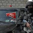"""Tunisi, marcia coi leader contro il terrore. Renzi: """"Non gliela daremo vinta""""04"""