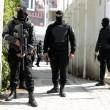 Tunisi, Hatem e Yassine: terroristi in jeans, tornati dall'Iraq