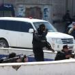 Attentato Tunisi, 6 ostaggi Torino: 2 scampati, 1 ferito, di 3 ancora no notizie